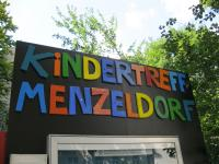 Menzeldorf