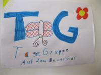 Tagesgruppe