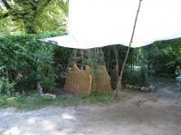 Kiezgarten